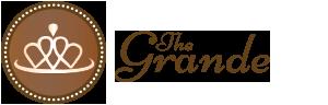 The Grande Wedding Venue in Kennesaw, GA