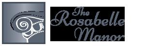 Rosabelle Manor Wedding Venue in Adairsville, GA